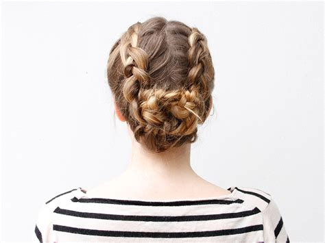 cheap haircuts edmond ok 13 interesting tutorials for everyday hairstyles pretty