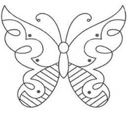 Butterfly embroidery patterns needlenthread com