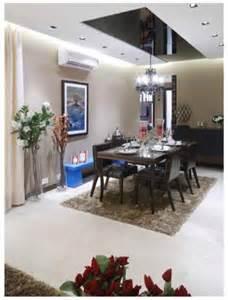 Dining Room Ceiling Designs Modern Ceiling Designs For Dining Room Ceiling Design
