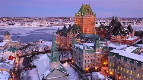google images quebec city quebec city canada tourist destinations