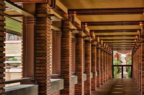 darwin martin house architectural photography darwin martin house pergola
