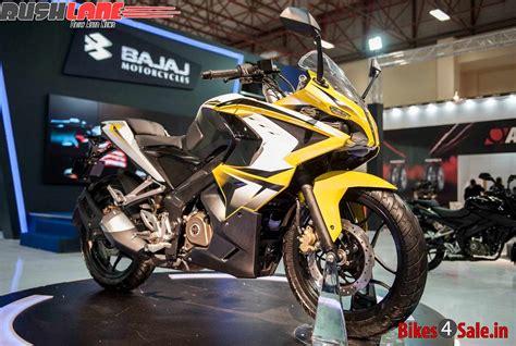 bajaj pulsar 200 ss price bajaj pulsar 200 ss motorcycle picture gallery bikes4sale