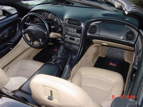 Corvette Interiors by Corvettes S2000 Forums