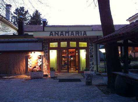 ristoranti etnici pavia ristorante da nonna anamaria vigevano ristorante cucina