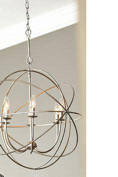 Ballard Designs Orb Chandelier from ballard designs orb chandelier orb chandelier ballard designs
