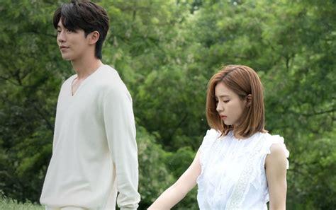 film drama korea romantis terbaik berita viral dan unik 7 pasangan drama korea terbaik ini sukses bikin baper