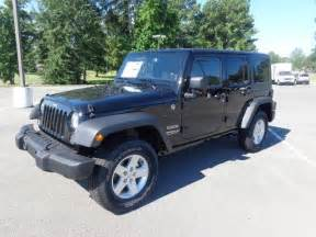 2014 Jeep Wrangler Unlimited Problems 2014 Jeep Grand Release Date Hyundai Concept 2013