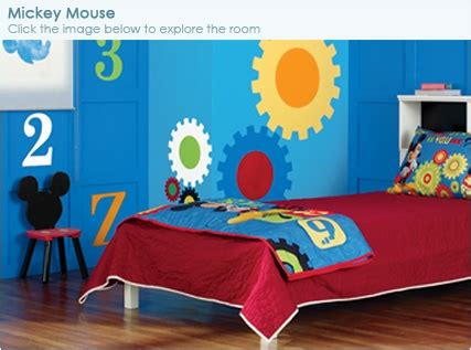 mickey mouse clubhouse bedroom ideas 7 best malachi s room images on pinterest nursery ideas