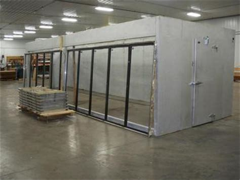 Glass Shower Doors In Rochester New York New Glass Door Shop New Glass