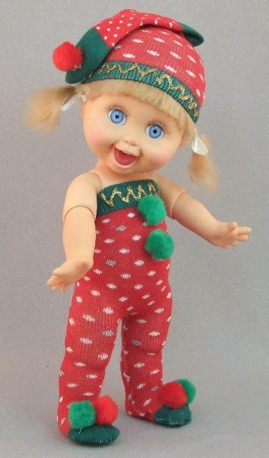 Prilly Whitr 1000 images about dolls on