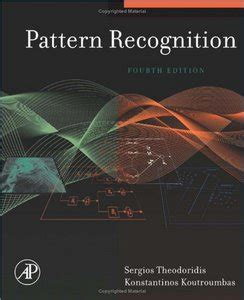 pattern recognition william gibson audio pattern recognition 171 free knitting patterns