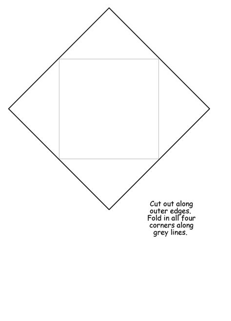 Free Patchwork Templates Printable - quilt coloring pages coloring home