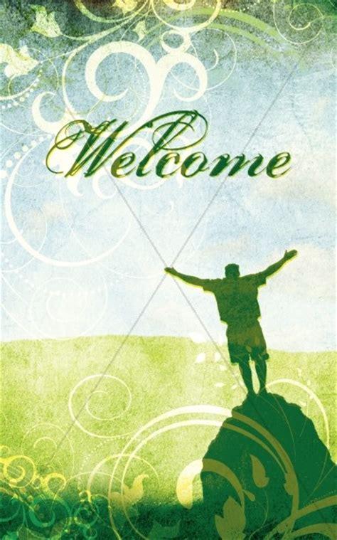 Praise Worship Bulletin Cover Template Worship Bulletin Template