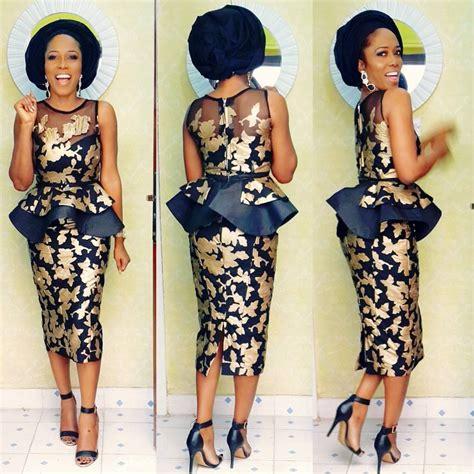 nigerian hairstyles on instagram regardez cette photo instagram de yomisummerhues 1 282