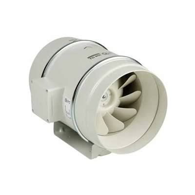 td 150 inline fan centrifugal mixvent fans s p td800 mixvent 200mm