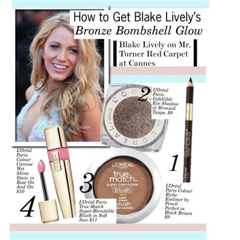 how to get blake griffin hair 17 ideas about blake lively hairstyles on pinterest