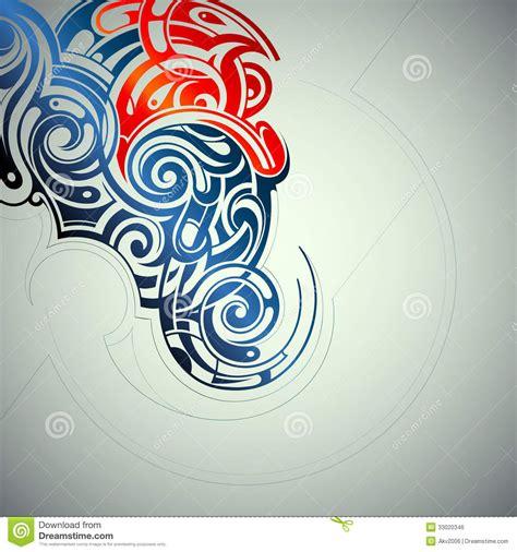 design art free graphic design element stock vector illustration of