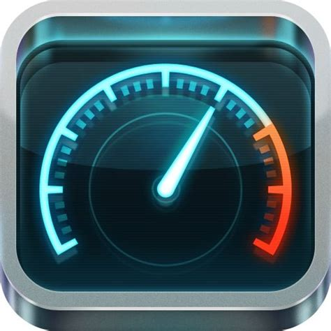 test mobile speed how fast is your phone speedtest net mobile speed test