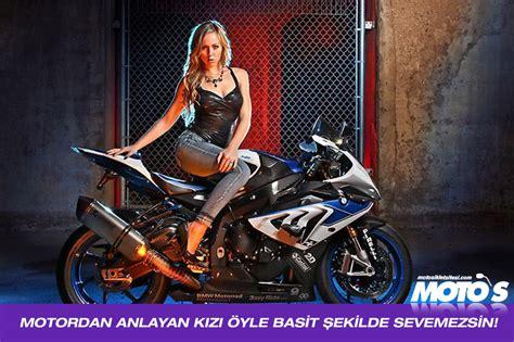 honda motosiklet fiyat listesi  motosiklet sitesi
