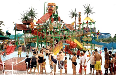 parks nj 10 best water parks in new jersey the tourist