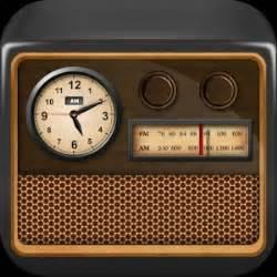 radion apk radion v3 1 7 android apk indir