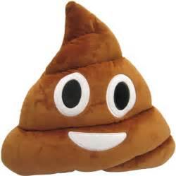 Big Bean Bag Chairs Bol Com Emoji Emoticon Smiley Kussen Drol Lachen