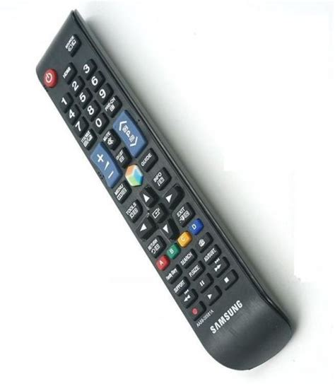 Diskon Remote Tv Lcd Samsung samsung remote 3d smart tv for all samsung tv