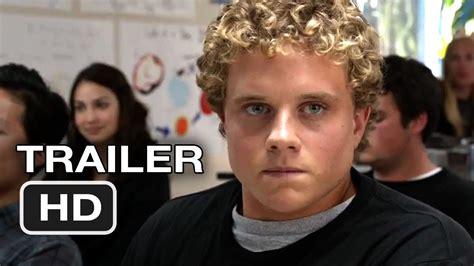 chasing trailer chasing mavericks official trailer 1 2012 gerard butler