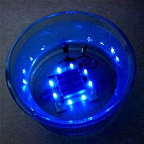 lights that look like water quot berkey light quot berkeywaterfilterfolks com