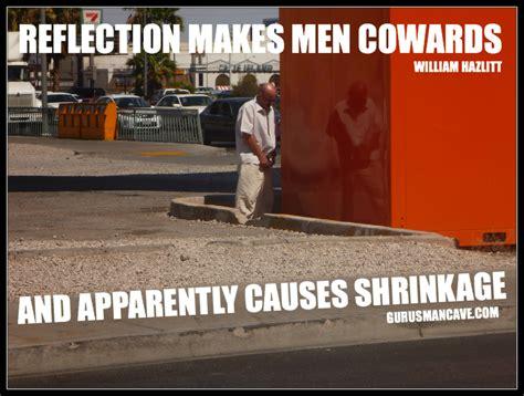 Man Cave Meme - funny meme 2