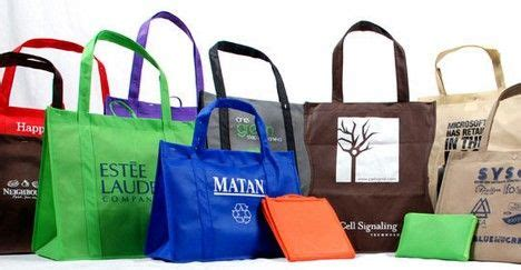 why reusable bags are better for you and the world interiors why was the reusable bag blamed for a norovirus outbreak