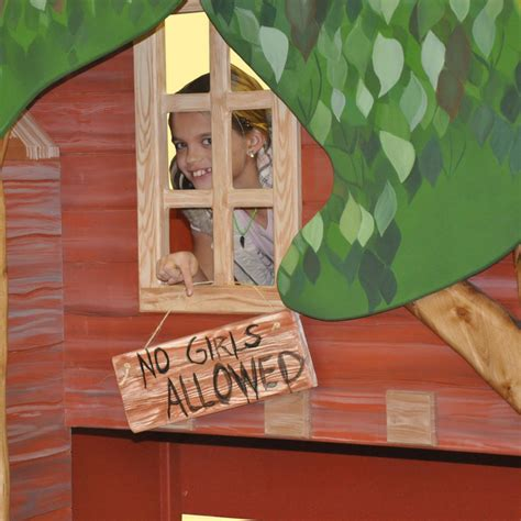 playhouse bunk bed trevor s treehouse bunk bed and indoor playhouse