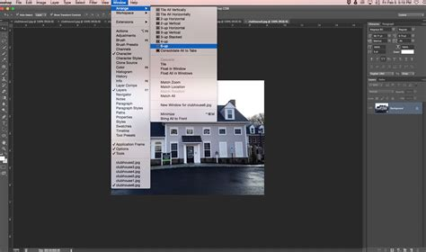 multi photo layout photoshop 8 efficient tips for adobe photoshop cs6 today s business
