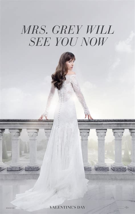 fifty shades freed book three of the fifty shades trilogy fifty shades of grey series edition fifty shades freed trailer christian grey puts a ring on