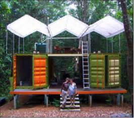 Roof Deck Plan Foundation Diy Home Construction