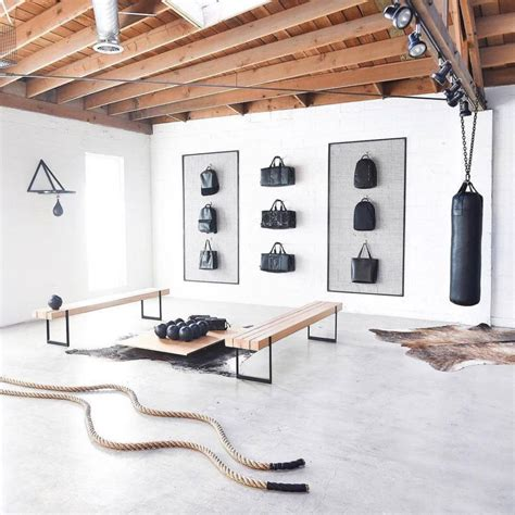 home design center flooring home gym designs that will make you wanna sweat