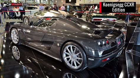 koenigsegg all cars all koenigsegg models list of koenigsegg car models