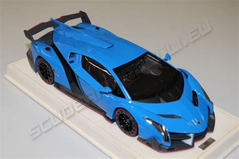 lamborghini veneno blue mr collection 2013 lamborghini lamborghini veneno nova
