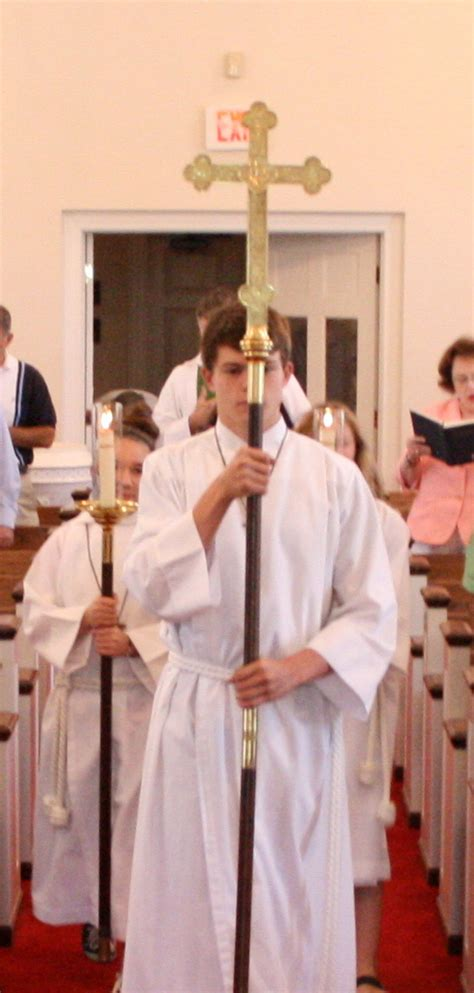 Nice Episcopal Church Women #4: Acolyte_3.jpg