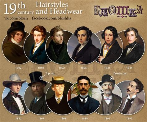 1800 haircuts timeline best 25 19th century fashion ideas on pinterest 19th