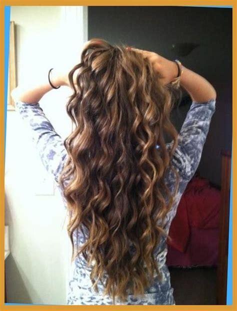 body perm for fine fragile hair best 25 perms for long hair ideas on pinterest