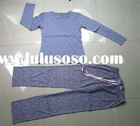 Piyama Jw 4 C Size inexpensive pajamas inexpensive pajamas