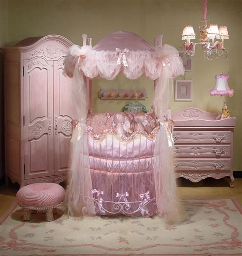 Princess Cribs For Babies by Iron Baby Cribs Reviews Choose The Iron Crib For
