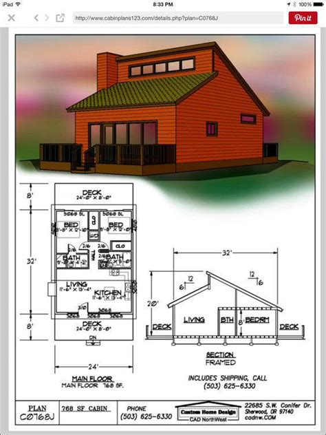 different types of house designs different types of house plans house interior