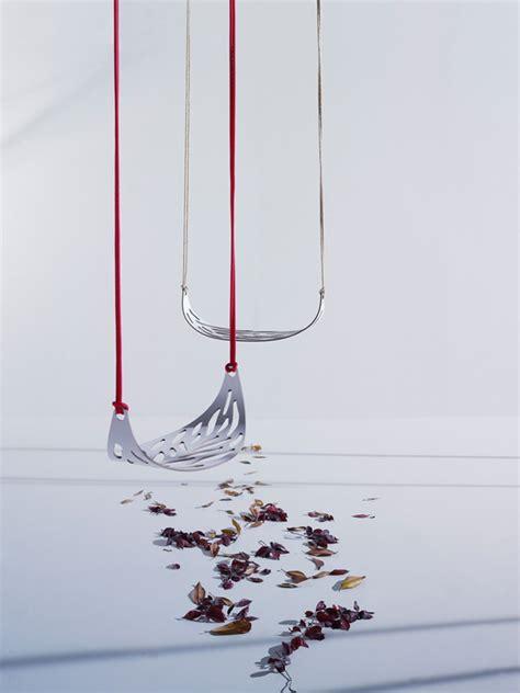 indoor outdoor swing indoor outdoor swing designs interiorholic com