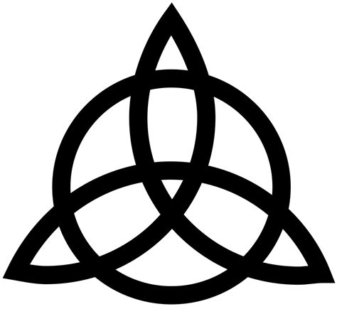 file zoso john paul jones sigil interlaced triquetra