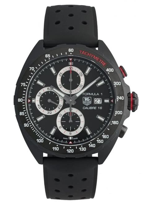 Tagheuer Formula1 Monaco Black Combi Brown Leather 279 best tag heuer images on luxury watches s watches and watches for