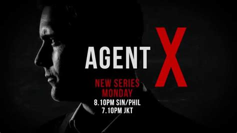 film seri agent x agent x us s01e10 720p hdtv dhaka movie