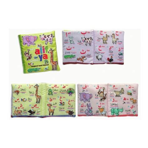Jual Cloth Book Panda Buku Kain Balita harga spesifikasi buku kainku buku kain dari alif sai ya terbaru cek kelebihan dan