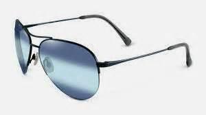 Kacamata Rimless Aviator kaca mata aviator eyeglasses murah www panaust au
